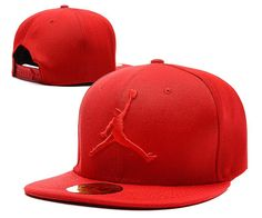 official photos 7f1a3 8d7cb Mens Nike Air Jordan The Red