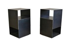 Modern-industry-offset-side-table-furniture-side-tables-industrial-metal