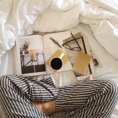 Definition of Retreat: Escape in to a book, take notes, draw, do nothing, sip coffee, gain clarity