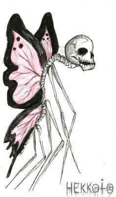Indie Drawings, Creepy Drawings, Dark Art Drawings, Art Drawings Sketches Simple, Cool Drawings, Dark Art Illustrations, Arte Grunge, Grunge Art, Trash Art