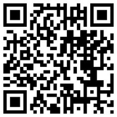 scan me and see what we have to offer...or find us on facebook http://www.facebook.com/AlconaEsso