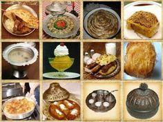 Bosnia and Herzegovina food,, enyoi your senses,,,,