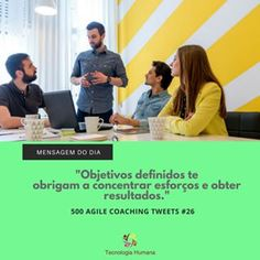 #Coaching #Gestão #Sucesso #Carreira #Tecnologia #Liderança #Msgoftheday Coaching, Instagram, Career, Getting To Know, Thoughts, Messages, Tecnologia, Training