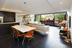 105/50 Macleay Street POTTS POINT | Apartment / Unit / Flat | For Sale @ domain.com.au