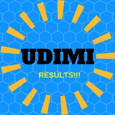 Udimi – Results! In the last post, I have promised you a follow-up on a solo ad I bought. And here are the results: #Price paid – 39$ #of clicks bought – 100 #of clicks got – 119 Email opt-ins got – 37 Opt-in rate – 32% % Tier 1 – 92% Cost per opt-in …