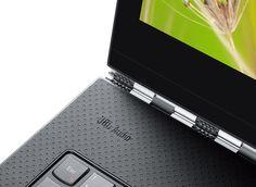 lenovo-yoga-3-pro-laptop-designboom05