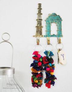 105 Best India Handicrafts Images Craft Crafts Handicraft