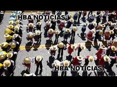 EN VIVO (FULL HD): AREQUIPA ROMPIO RECORD GUINNESS CON CARNAVAL AREQUIPEÑO - YouTube