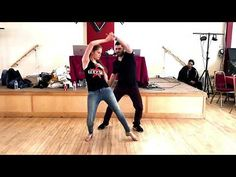 This lesson was part of WCS MasterClass weekend with Ben Morris, Champion West Coast Swing dancer at Denver Turnverein. West Coast Swing, Event Organiser, Master Class, Conversation, Dancer, Workshop, Student, Youtube, Atelier