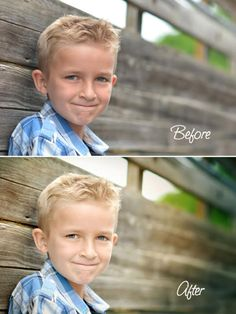 50 Excellent Photoshop Photo Effect Tutorials [Part III]