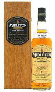 Midleton Very Rare Irish Whiskey, $209.00 #fathersday #whiskey #gifts #1877spirits
