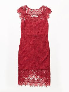 Intimately Peekaboo Lace Slip at Free People Clothing Boutique