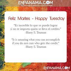Es increíble... It is amazing...     #PANAMA  #EnPanama  #TRAVEL  #QUOTES  #VIAJES  #CITAS www.facebook.com/en.panama  EnPanama.com