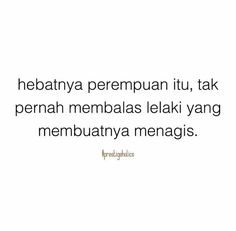 Reminder Quotes, Self Reminder, Mood Quotes, Quran Quotes, Islamic Quotes, Sabar Quotes, Meaningful Quotes, Inspirational Quotes, Conversation Quotes