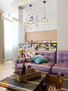 Интерьер гостиной / living room / living room paint / living room decor / living room interior design /  #design #interior #homedecor #interiordesign