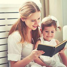 Proud Partner of The Children's Book Council of Australia - a2 Milk™