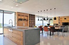 interior-casa-moderna-decoracion-madera