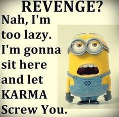 Laughable Minions quotes (10:52:17 AM, Wednesday 23, March 2016 PDT) – 10 pics