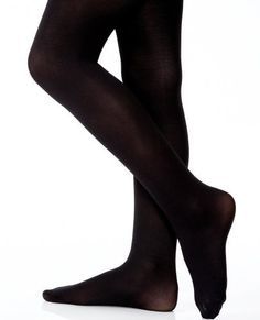 Danskin Girls 7-16 Microfiber Footed Tight Danskin. $7.99. 87% Nylon 13% Lycra® Spandex. Full foot. Extra lycra® keeps leg shape and reduces bagging. Machine wash cold with like colors. delicate cycle. mild detergent. no bleach. hang dry. do not iron.. Made In Usa And Imported