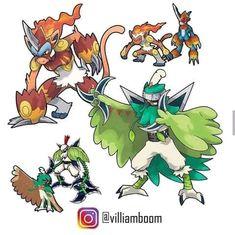 Digimon Fusion, Pokemon Fusion Art, Pokemon Fan Art, Cool Pokemon, Digimon Digital Monsters, Pokemon Eevee, Cross Art, Anime Crossover, Pokemon Pictures