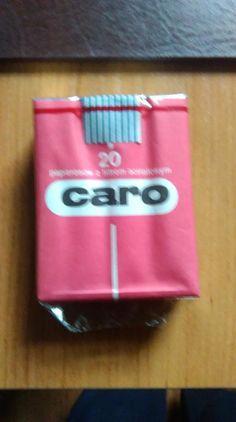 Vintage Advertisements, Barber, Poland, Nostalgia, Lunch Box, Layout, Smoke, Retro, Spain