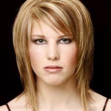 Resultat De Recherche D Images Pour Modele Coupe A La Lionne Short Shag Hairstyles Medium Hair Styles Shag Hairstyles