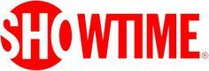 #Showtime commande le pilote d'une comédie musicale #CrazyExGirlfriend réalisé par Marc Webb