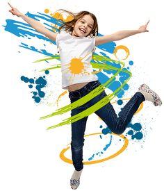 Etusivu - Innostun liikkumaan Physical Education, Physical Education Lessons, Physical Education Activities, Gymnastics