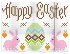 Easter freebie | REPINNED