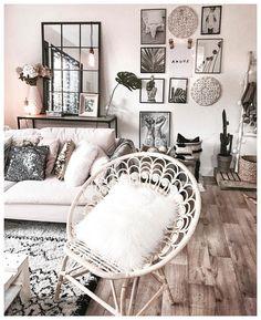 Regardez cette photo Instagram de @noeudsjustine • 6,048 J'aime #homedecoration