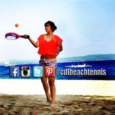 SERVE RELAXED   #philippinebeachtennis #beachtennisphilippines #PHBeachTennis #itsmorefuninthephilippines #fadysports #tobys #philippines #beaches #beachsport #fun #sand #summer #sun #sports #CDLbeachtennis #fady #beachtennis #Laluzresort #Laluzbeachresort #olympicbeachtennis