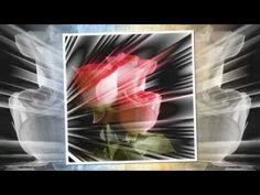 Najpiękniejsze życzenia urodzinowe - YouTube Abstract, Artwork, Youtube, Painting, Humor, Summary, Work Of Art, Auguste Rodin Artwork, Painting Art