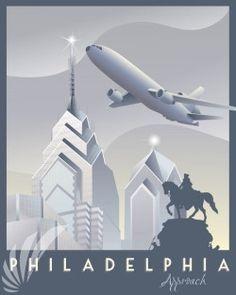 Philadelphia KC-10