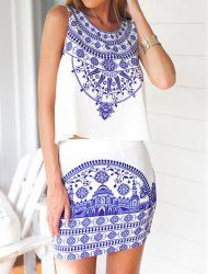 Cheap Clothes, Wholesale Clothing For Women at Discount Online Sale Prices Page 113