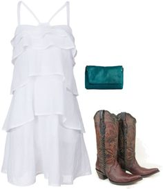 831964fd2 19 Best Rehearsal Dinner Outfit Ideas images in 2014   Dinner wear ...