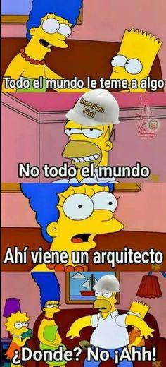 Funny Spanish Memes, Spanish Humor, Hoseok, Namjoon, Seokjin, Patty Y Selma, Bts Memes, Dbz T Shirts, Gifs
