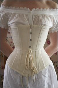 chemise victorian cotton - Pesquisa Google