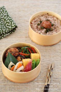 Tasty, Yummy Food, Bento Box Lunch, Japanese Food, Lunch Ideas, Pasta Salad, Food Porn, Foods, Drink
