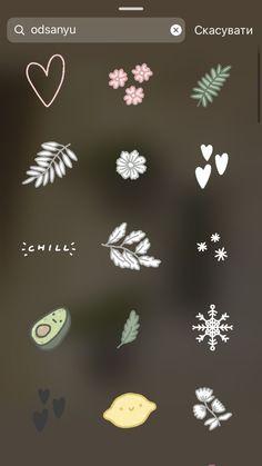 Ana Lisboa ✨🦊 (Ana Ca. Instagram Blog, Instagram Editing Apps, Instagram Emoji, Iphone Instagram, Instagram And Snapchat, Instagram Story Ideas, Instagram Quotes, Instagram Feed Tips, Creative Instagram Photo Ideas