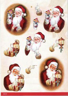 none Christmas 2018 Ideas, Christmas Picks, 3d Christmas, Christmas Cards To Make, Vintage Christmas Cards, Christmas Images, Xmas Cards, Christmas Sheets, Image 3d