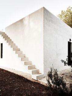 La Granja Ibiza | Indie Home Collective | indiehomecollective.com