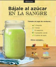 Good Carbohydrates and Bad Carbohydrates – Sugar Detox Solution Healthy Detox, Healthy Juices, Healthy Smoothies, Healthy Drinks, Easy Detox, Healthy Eating, Healthy Recipes, Detox Diet Drinks, Detox Juice Cleanse