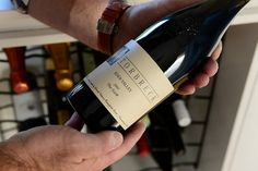 Drinking: Torbreck The Gask Shiraz. Gary Mehigan, Drinking, Good Food, Restaurant, Eat, Cooking, Recipes, Travel, Kitchen