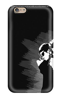 Hot The Boondock Saints First Grade Tpu Phone Case For Iphone 6 Case Cover @ niftywarehouse.com #NiftyWarehouse #BoondockSaints #NormanReedus #Film #Movies #CultMovies #CultFilms