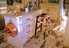 brick tile flooring | Flooring Wood Flooring Ceramic Tile Laminate Floors