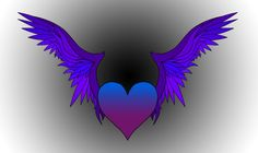 Heart_With_Wings__Line_Art__by_Puls copy