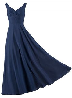 ANTS Formal Straps Pleated Long Straight Bridesmaid Dresses Prom Homecoming -- Quickly view this special product, click the image : Trendy plus size clothing Trendy Plus Size Clothing, Plus Size Outfits, Bridesmaid Dresses, Prom Dresses, Formal Dresses, Bridesmaids, Purple Dress, Stylish Outfits, Stylish Clothes