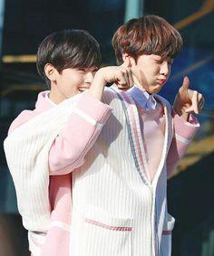 Astro Wallpaper, Dance Legend, Park Chanyeol Exo, Blue Flames, Shirtless Men, Wattpad, Minhyuk, Kpop Boy, Love And Light