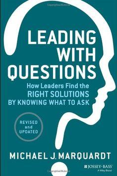 Leading with Questions von Michael J Marquardt http://www.amazon.de/dp/1118658132/ref=cm_sw_r_pi_dp_w.aDvb0K7GKVP