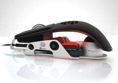 BMW Puter Mouse